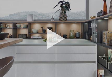 Küchen bad krozingen