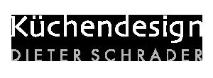 Dieter Schrader - Küchen, Musterküchen und Kochschule in Bad Krozingen bei Freiburg